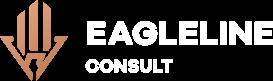 Eagline-consult-logo