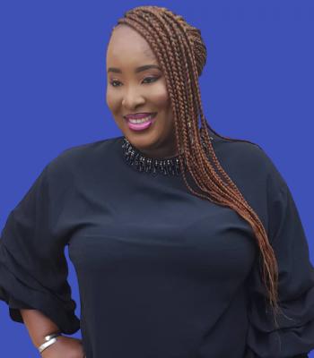 Abia Ogochukwu